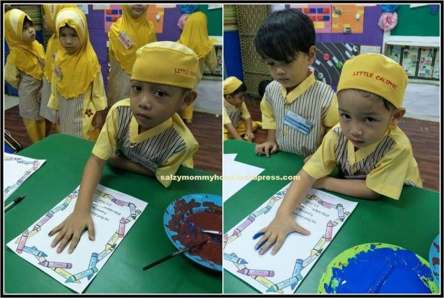 1stdayschool